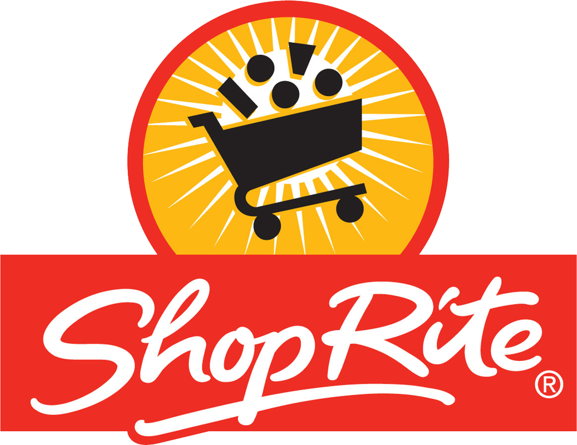 Shop Rite of Warwick