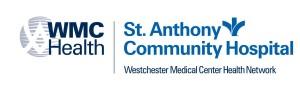 St. Anthony's Community Hospital - Warwick NY