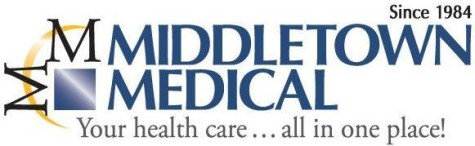 Middletown Medical