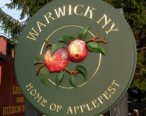 Applefest '13 seeks sponsors