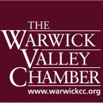 WVCC Logo - Jerrica