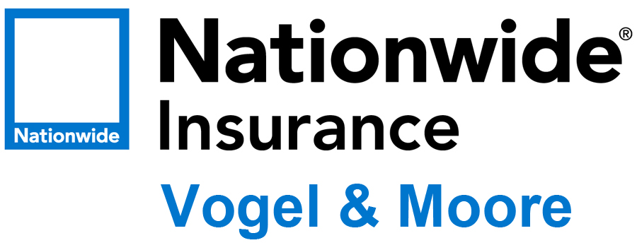 Nationwide – Vogel & Moore Agency