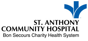 St Anthony BonSecour.2012