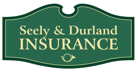 Seely&Durland2012.logo