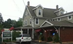 murphy-s-tavern-restaurant