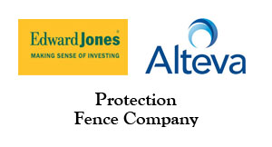 Ed Jones-Alteva-Protection Fence Co