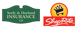 Seely & Durland – ShopRite