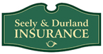 Seely & Durland Insurance - Warwick NY