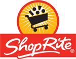 ShopRite Supermakrets