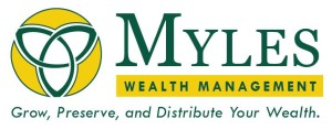 Myles Wealth Management - Florida NY