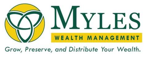 New Myles Logo 12-16-2014 ♣