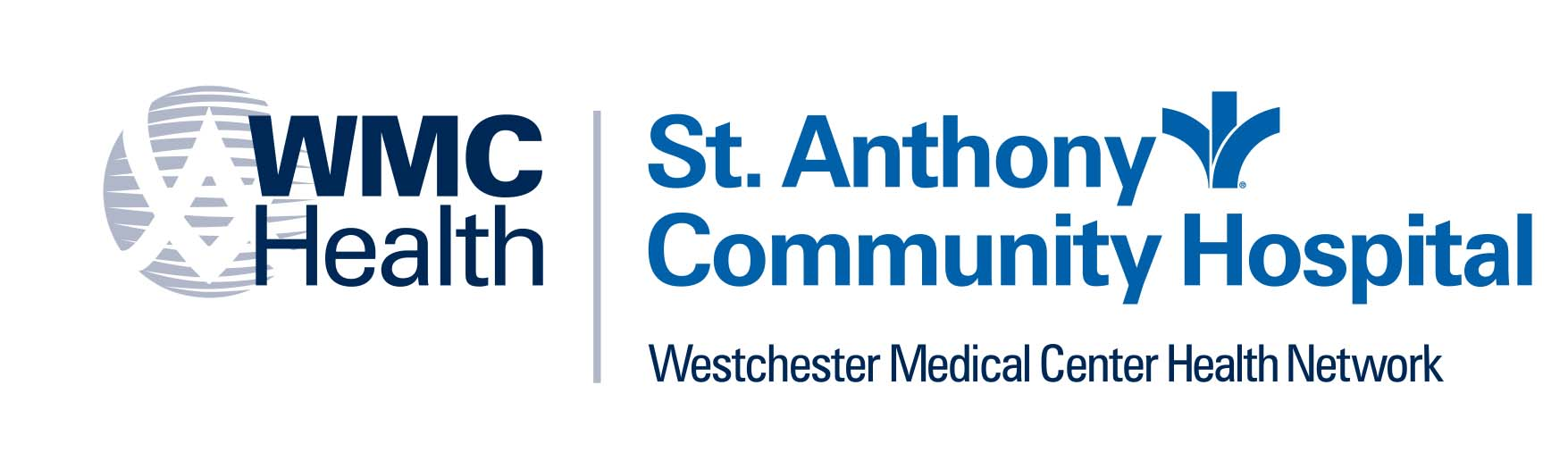 St. Anthony's Community Hospital