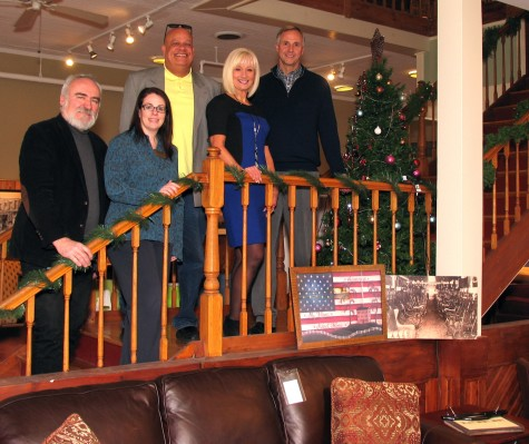 Warwick Chamber To Sponsor Winter Social At Millspaugh Furniture House Warwick Valley Chamber