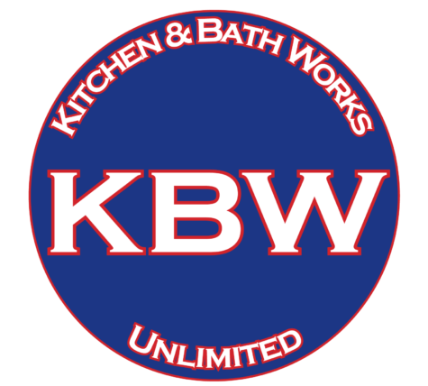 kbmw logo