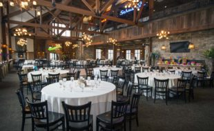 Photo courtesy of Mountain Creek Resort On Saturday evening, Sept. 10, Winslow Therapeutic Center will host Denim Derby, a night at the races, at the Red Tail Lodge in nearby Vernon, New Jersey.