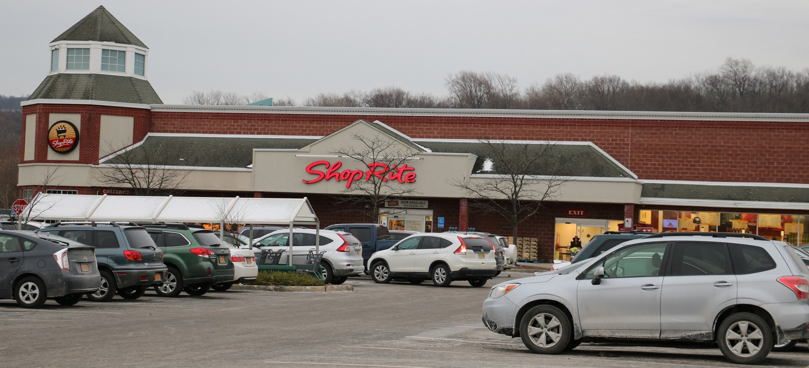 Warwick shoprite planning expansion warwick valley chamber of commerce falaconquin