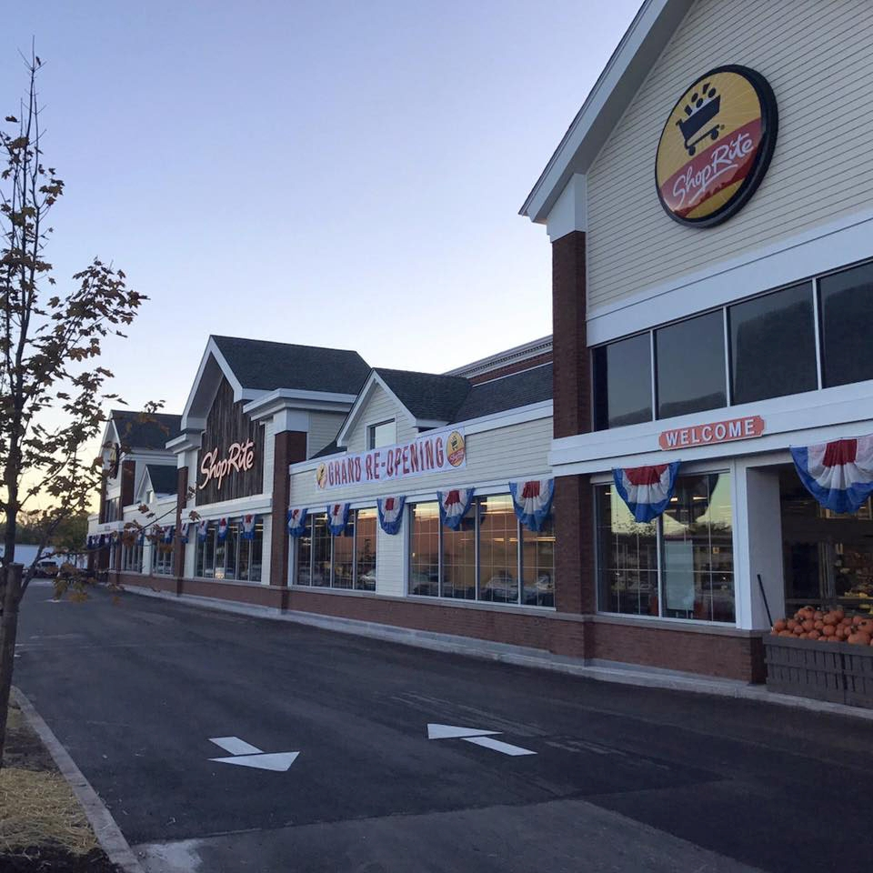 Shoprite of warwick to debut newly remodeled store on saturday shoprite of warwick to debut newly remodeled store on saturday oct 7 warwick valley chamber of commerce falaconquin