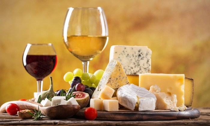 The Warwick Historical Society (WHS) will host a Wine, Cheese and Jazz event on Sun., Jun. 9 from 4 to 6 p.m. in Lewis Park