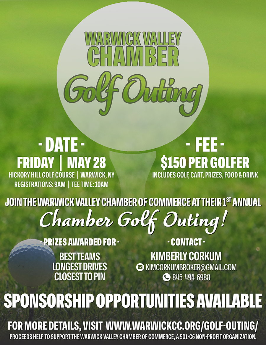 3.9 Golf Outing Flyer.1