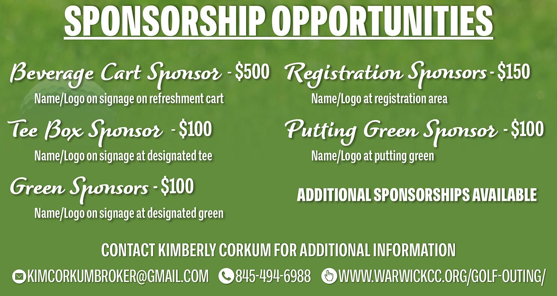 Golf Sponsorship Editable.4