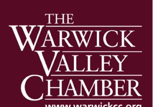 WVCC Logo small - Jerrica